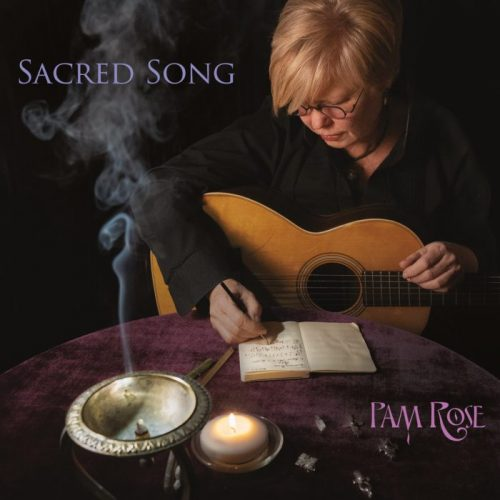 sacred-song-cover-final