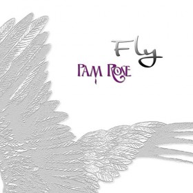 fly-cover-500