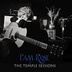temple-sessions-500
