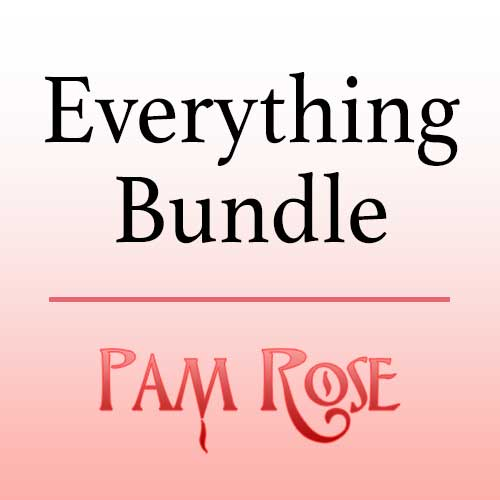 everything-bundle-art