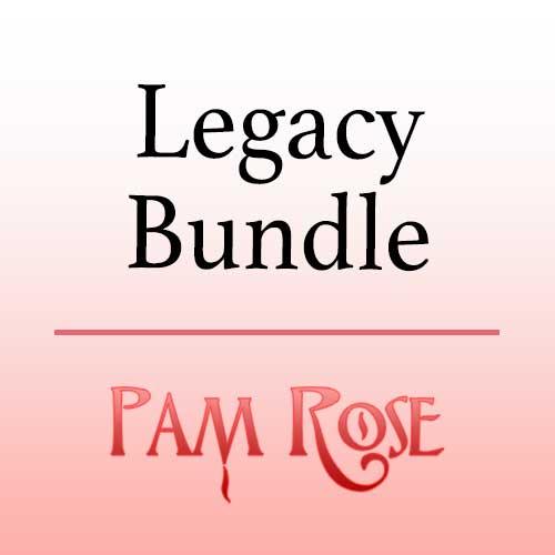 legacy-bundle-art