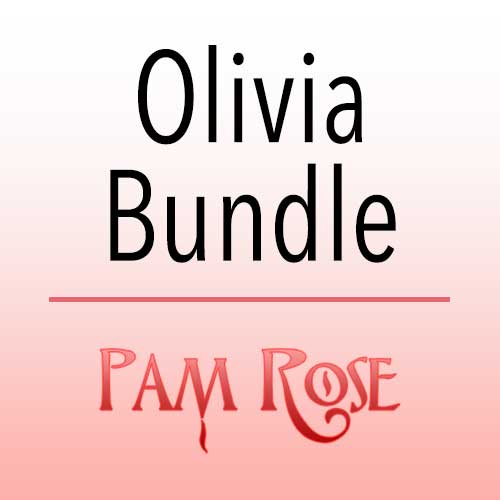 olivia-bundle-art
